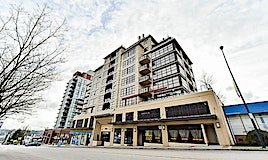 902-306 Sixth Street, New Westminster, BC, V3L 0C9