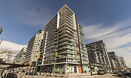 1701-1788 Columbia Street, Vancouver, BC, V5Y 0L7