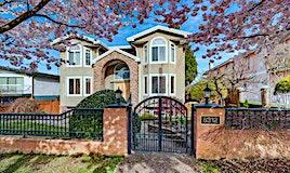 6312 Pearl Avenue, Burnaby, BC, V5H 3P9