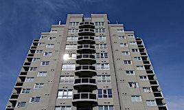 1006-1833 Frances Street, Vancouver, BC, V5L 1Z8