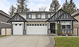 3829 Kootenay Drive, Abbotsford, BC, V2S 8C9