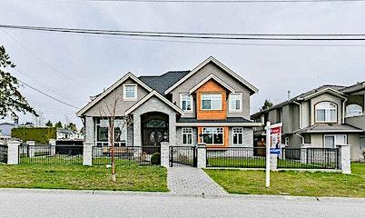 13493 91 Avenue, Surrey, BC, V3V 1E4