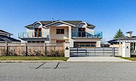 4231 Chelsea Crescent, North Vancouver, BC, V7R 3J4
