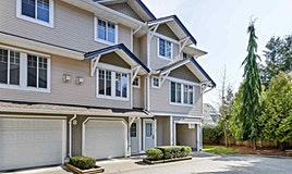 34-6533 121 Street, Surrey, BC, V3W 1M5