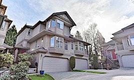 29-8868 16th Avenue, Burnaby, BC, V3N 5A6