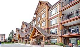 104-12565 190a Street, Pitt Meadows, BC, V3Y 0E1