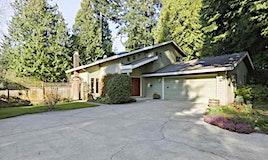 13227 17a Avenue, Surrey, BC, V4A 6R9