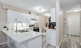 202-1668 Grant Avenue, Port Coquitlam, BC, V3B 1P3