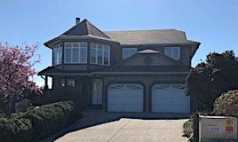 565 Wildwood Crescent, Gibsons, BC, V0N 1V9