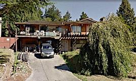 2932 Mccoll Court, Abbotsford, BC, V3G 1H3