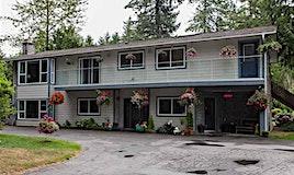 26436 13 Avenue, Langley, BC, V4W 2S4