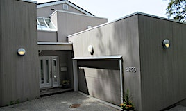 8255 Pasco Road, West Vancouver, BC, V7W 2T5