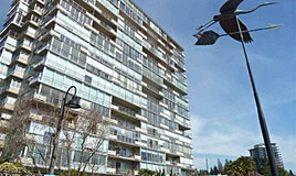 905-150 24th Street, West Vancouver, BC, V7V 4G8