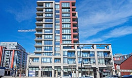 1002-1788 Ontario Street, Vancouver, BC, V5T 0G3
