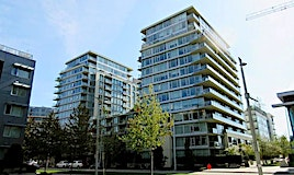 366-108 W 1st Avenue, Vancouver, BC, V5Y 0H4