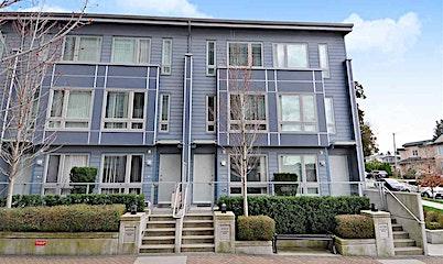 4888 Eldorado Mews, Vancouver, BC, V5R 0B1