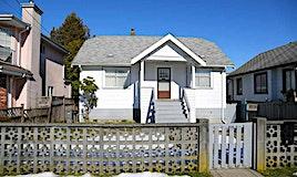 2061 E 36th Avenue, Vancouver, BC, V5P 1C9