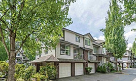 5-2450 Lobb Avenue, Port Coquitlam, BC, V3C 6G8