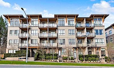 301-10455 154 Street, Surrey, BC, V3R 0C5