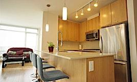 605-2955 Atlantic Avenue, Coquitlam, BC, V3B 0H9