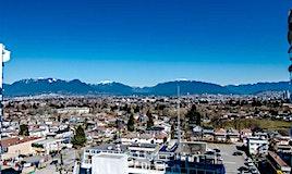 1502-2221 E 30th Avenue, Vancouver, BC, V5N 0G6