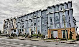 505-13728 108 Avenue, Surrey, BC, V3T 0G2