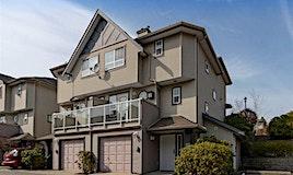 47-11229 232 Street, Maple Ridge, BC, V2X 2N4