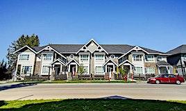 20419 86 Avenue, Langley, BC, V2Y 0X4