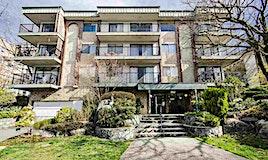 304-120 E 5 Street, North Vancouver, BC, V7L 1L5