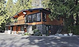 6737 248 Street, Langley, BC, V4W 1A2