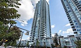 3010-6538 Nelson Avenue, Burnaby, BC, V5H 0G5