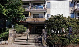 214-1515 E 5th Avenue, Vancouver, BC, V5N 1L6