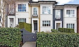4-1239 Soball Street, Coquitlam, BC, V3B 0E5