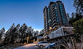 1103-3355 Cypress Place, West Vancouver, BC, V7S 3J9