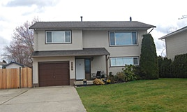 5018 215 Street, Langley, BC, V3A 6C6