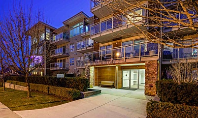 301-1033 St. Georges Avenue, North Vancouver, BC, V7L 3H5