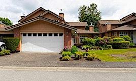 12-5201 Oakmount Crescent, Burnaby, BC, V5H 4S8