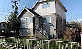 2033 E 35th Avenue, Vancouver, BC, V5P 1B8