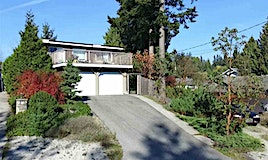 5457 Carnaby Place, Sechelt, BC, V0N 3A7