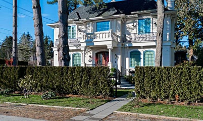 3591 W 49th Avenue, Vancouver, BC, V6N 3T6