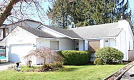 12409 233a Avenue, Maple Ridge, BC, V2X 0N1