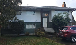 7151 No. 2 Road, Richmond, BC, V7C 3L7