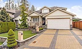 6918 182b Street, Surrey, BC, V3S 9H4