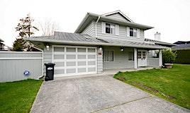 5771 Kittiwake Drive, Richmond, BC, V7E 3N9