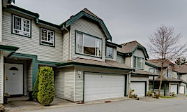 15-7465 Mulberry Place, Burnaby, BC, V3N 5A1