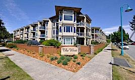 360-5160 Davis Bay Road, Sechelt, BC, V0N 3A2