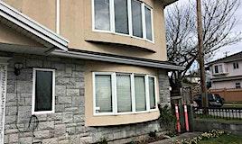 1095 E 41st Avenue, Vancouver, BC, V5W 1P9