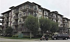 101-45893 Chesterfield Avenue, Chilliwack, BC, V2P 1M5