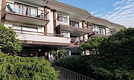303-1360 Martin Street, Surrey, BC, V4B 3W5