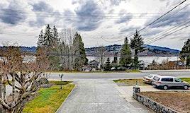 843 Ioco Road, Port Moody, BC, V3H 2W7